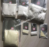 Parabel-rohes Steroid Puder Tren Ena Trenbolone Enanthate 472-61-546