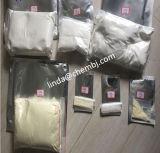 Polvo esteroide sin procesar Tren Ena Trenbolone Enanthate 472-61-546 de la parábola