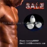 Poeder het Van uitstekende kwaliteit van de Weiproteïne van het Supplement van de Sport van 99% op Verkoop
