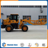 Mr930 2ton nuovo Hoflader compatto mini Paylader