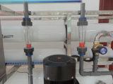 6000L/H Facotry Großhandels-USA Dow RO-Wasser-Reinigungsapparat-Maschinen-Kosten