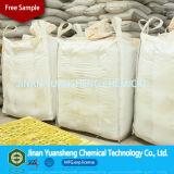 Fornecedor de superplastificante de concreto castanho em pó na China