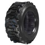 Pneu montado caminhão /OTR Tyres/OTR Tire/750/65r25 850/65r25