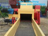 Hot Sale China Crusher en bois (certificat CE)