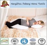 Cuscino di maternità poco costoso all'ingrosso di sonno di sostegno del corpo dell'ammortizzatore