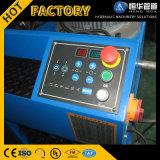 Berufsfertigung-hydraulischer Schlauch-quetschverbindenmaschinen-Schlauch-verstemmendes Maschinen-Gummirohr, das Maschine herstellt