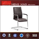 تصميم حديثة جلد مكتب مؤتمر اجتماع كرسي تثبيت ([هإكس-ف045])