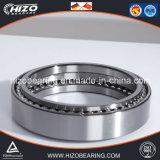 Rueda/grúa/el recorrer/rodamiento del excavador del anillo de la matanza (SF3227PX1/AC4629/BA4852PX1/BA246-1)