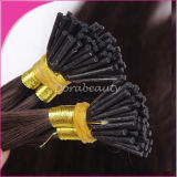 Clip superiore dentro, Pre-Bonded, Tape Hair Extension