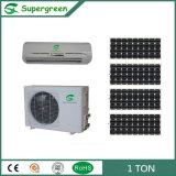 Un condizionatore d'aria solare da 1 tonnellata 100%