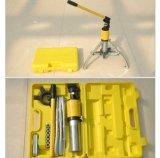 Инструментальный ящик пулера шестерни 20 тонн гидровлический (ZYL-20)