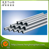 200 séries, 300 séries, pipe d'acier inoxydable de 400 séries/fournisseur de tube