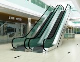 Prix domestique d'escalator de centre commercial de convoyeur d'intérieur