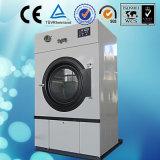 Dessiccateur industriel de dégringolade de machine à laver (hectogrammes)