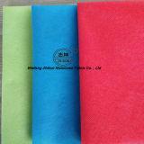 Tessuto non tessuto dei pp per il sacchetto di acquisto di modo