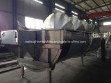 高品質のステンレス鋼の家禽の農機具