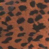 Пленка Hydrographics 1308-1 печатание перехода воды пленок печатание воды пленки животной кожи кожи леопарда ширины Tsautop 1m/0.5m гидро окуная гидрографическая