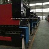 Freno Pbh-125t/2500 della pressa idraulica di CNC di alta qualità della Cina