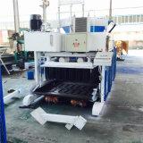 移動式卵の層のコンクリートブロック機械Dmyf-12A