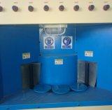 Explosionador automático de arena para el Cookware