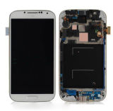 LCD con pantalla Asamblea digitalizador para Samsung Galaxy S4 i9500