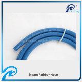 Steam de alta temperatura Rubber Hose em EPDM Material