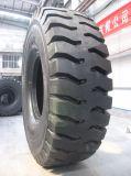 Neumático radial del descargador OTR de Gigid (27.00R49 37.00R57)