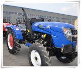 熱い販売のためのトラクターHx454 45HP 4WD