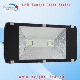 Bridgelux DEL Tunnel Light (CE RoHS certifié)
