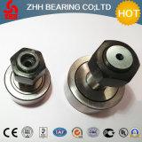 Cfh-2-Sb Cfh-2 1/4 - Sb Cfh-2 1/2 - Sb Cfh-2 3/4 - Sb-Stift-Typ Rollenlager