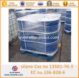 No. 13501-76-3 de 3-Chloropropylmethyldiethoxysilane Silane CAS