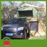 Мягкий размер Rt-01 шатра верхней части крыши