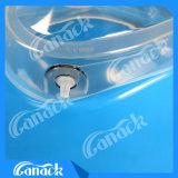 医学の消費可能で再使用可能なシリコーンの麻酔マスク
