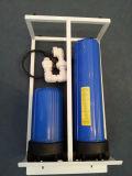 Blau-Filter des Wasser-Filtergehäuse-10inch