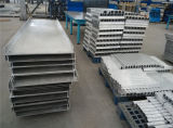 Extruded di alluminio Profile per Formwork Construction