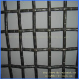 Acoplamiento de alambre prensado el mejor precio del hierro
