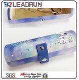 光学フレームのEyewearのケースのスポーツの安全光学サングラスの金属ガラスのEyeweaのホールダー(HXX11K)