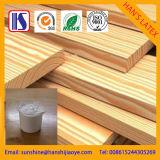 Белый клей латекса/Water-Based белый клей эмульсии для древесины