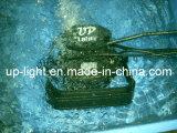 54*3watt imprägniern LED-Wäsche