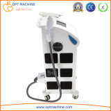 IPL Hair Removal Shr Laser Tattoo Removal Machine