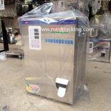 macchina di rifornimento della vite del foglio o della foglia di tè dell'erba 2-100g con l'alimentatore a spirale