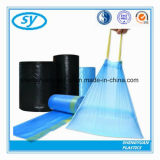 Kundenspezifischer Wegwerfplastikabfall-Beutel auf Rolle