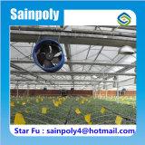 China-Lieferanten-Kühlsystem für Gewächshaus