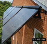 Colllector térmico solar 58/1800