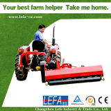 15-30HP Agricultural Machinery Farm Tratora Verge Flail Mower (EFDL105)