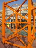 16tonロードタワークレーン7035 Hongdaグループ