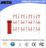 Parking Space Management (MITAI-DZ003 Series)를 위한 자동적인 Barrier Gate