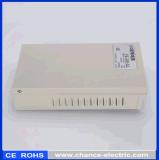 150W LED wasserdichte Energien-Fahrer-Schaltungs-Stromversorgung 12V (FY-150W-12V)