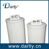 Water Flow elevado Filter Cartridge para OEM Filter do nuvem