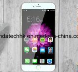 De slimme Mobiele Kern Mtk6737 6 van de Vierling van de Telefoon Duim Ax6